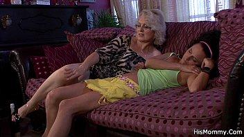 mistress lesbian facesit mature Transsexual prostitutes 38