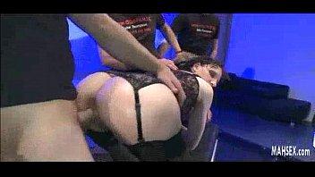 cock girl suck Teen asian gives blowjob