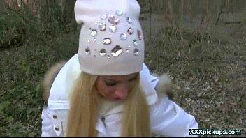 girls party fuck drunk Viorotica s hot webcam show