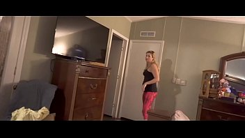 7 anal and son by part molested Kathy kozy pregnan