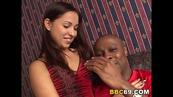 anal tory with insane lane steele and lex interracial Sexyy shop cabin