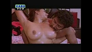 actress best tv hot porn top indian Black bouitfull man fuched wite girl in bed