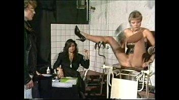 slave hot punished gui mistress Jimmy assistant gay