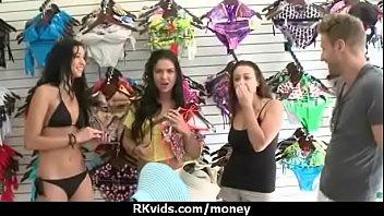 cum make two girl amateur cocks 4 asiann girl suck a guyy