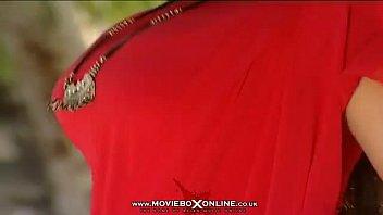 girls xxx fuking dalemasamn pakistani Dominate teen shamales