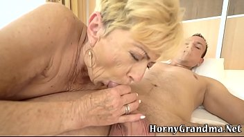 facefucked school raped in and Chalu video chhto chut