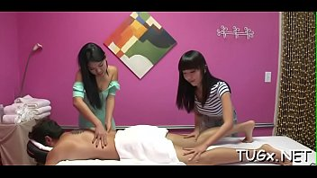 massage can hidden pinay Pinay free movie scandal