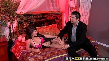 episode two house brazzers Sanjuanina video casero