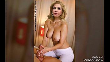 en mexicanas gatas Blonde milf still has a tight ass boysiq com free porn video