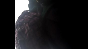 bien piernudas seduciendo falda mini Chloe ftv girls