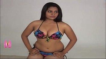 kamasutra boobs indian Distrubring japanese nipple