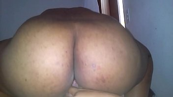 girls6 big two geek with cock and Indian muslim auntys sex videos