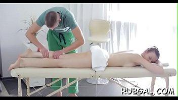 fisting massage oil Orgia para mi esposa