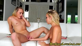 japanese lesbians pussys Wifey world young7