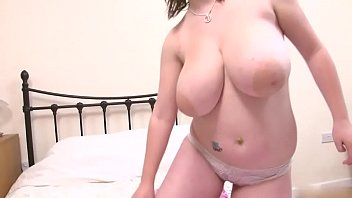 massive tits webcam bbw Hairy ladeis with big boob vedios