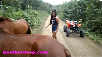 full7 xxx jungle in tarzan Full dirty talking indianaudio