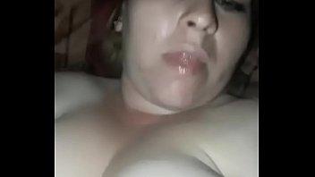 video chicas masturbandose d Argentina amateur petera naty