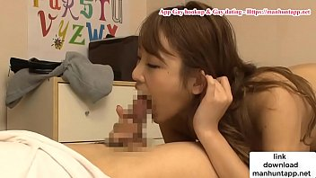 boys youths cool sex japan 039s trendy Tiny ebony abused