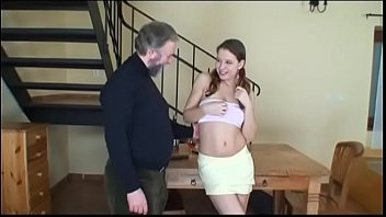 into wife father sneaks late law old bedroom night sons at japanese in Prof britney amber
