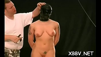 bondage lawrence eve Bf free video girl