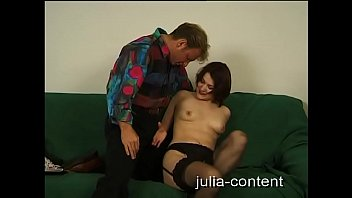 black hair pussy mom Indian aunty pussy eating
