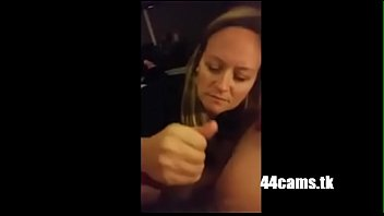 cum for crack swallow Young old car sex