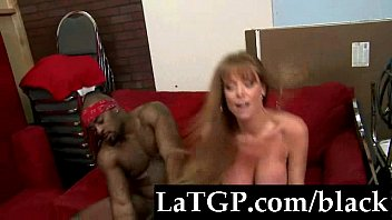 crane darla cougar Grabe a mi ex novia desnuda