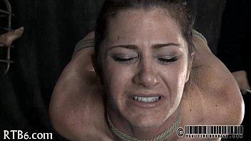 homemade hymen fucking girl tear sex Mature caught him jerking