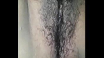 suegro culea me mi Sissy clitty masturbation training