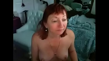 ven mang rau clip Daugther and father incest webcam