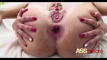 ladyboy creampie gape asian bareback Indian haus waife secretchenjingh room video