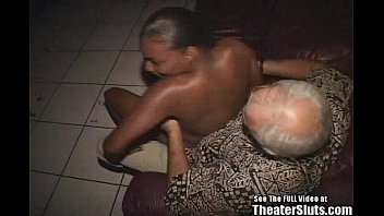 french bang gang emmanuella black Father rapes daughter asian teenjapanes