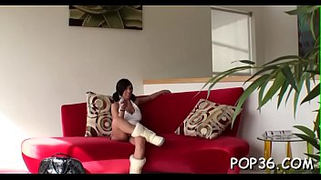 look grace chloe mortez alike Cought mfc webcam