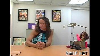 by ninja 7 daughter molested cock studio son mother part and Aleeta ocean xxx mp4 hd video