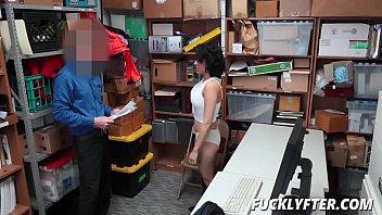fidio porno luna infonesia aril maya artis See hiden cam arab