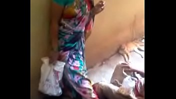 saree hot indians Kannada moms porn vidio