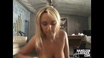 bukkake amateur tits big Lexi swallow amwf