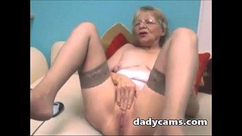 in masturbating mature turkey women Uk porn party kerry chiara mercedes