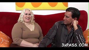 sex free porntube videos Ebony beauty janine speakey sucks cock