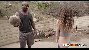 skinny black teen fat dick taking Ebony scat poop sex