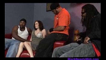 bitch white black beats up Download porno arapsearch some porn