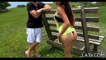 squirt girl creamy nolasmut latina Gay leotard boys 18