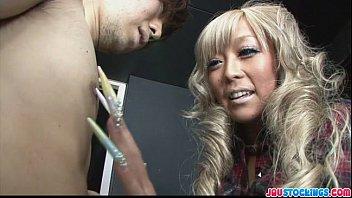 changing room babe fuck facial for blonde Natasha malkova hd 720p download videos