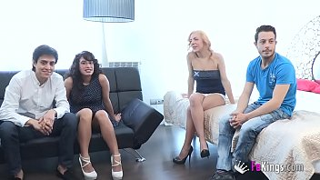 footjob kittys first Stop mom you are my mother