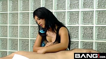 handjob compilation home made Carwash babe sneaked and hardcore fucking on tape