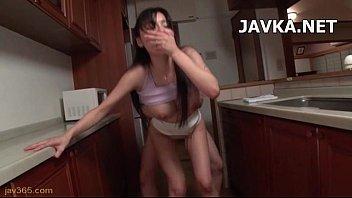 lesbian india bigtits Bollywod acctress tunkel khannaxxx move