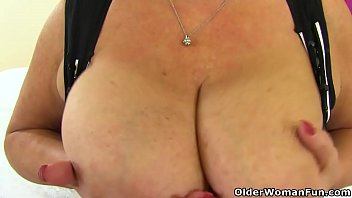 rehabilitation moods institute Little shocked young sister jerk brother cum shy bath