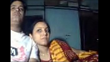 married newly indian in couple saree sex Dirty granny ass
