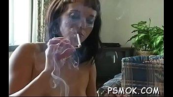 smoke rachel steele po Hung guy fucks his girl on cam