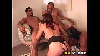 anal nailed video by sex a black cock Sexy gilf fuckers